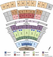 Verizon Theater Seating Chart Grand Prairie Tx Verizon Theater Seating Chart Best