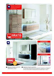 Atemberaubende Dekoration Bad Schwarz Beige Badezimmer Set