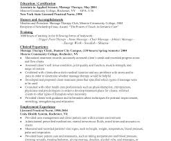 Lpn Resume Examples Cover Letter For Lpn Resume Resumes New Graduate Example Cv 77
