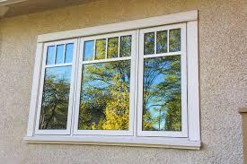 window s explained