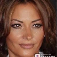 10 perfiles de «Sandra Troiano»   LinkedIn