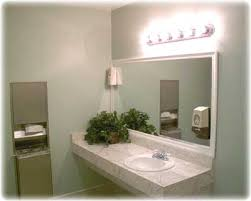 bathroom office. Office Bathroom - Google Search
