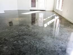 Residential concrete floors Polished Texaspolishedconcrete2jpg For Construction Pros Craftsman Concrete Floors Texas Concrete Floor Polishing Staining