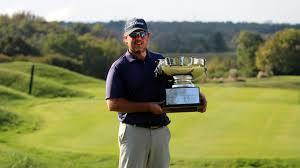 Golf kentucky state amateur