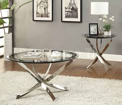 black glass designer glass coffee tables sydney round glass contemporary glass coffee tables on designer glass