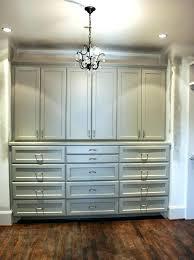 bedroom built ins bedroom closet built ins master bedroom built in cabinets shelving master bedroom closet
