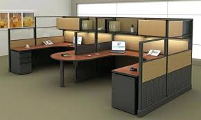 office cubicle ideas. Office Cubicle Desk Furniture Designs Reception Google Search Ideas Best Images .
