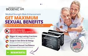 biogenic xr reviews. Ready To Get Your Biogenic XR Order? It\u0027s Easy, Just Click The Banner And Fill Out Form \u0026 Order In Few Days. Xr Reviews