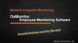 Отчёт по преддипломной практике программиста seo что позволяет значительно уменьшить трудозатраты программиста Особенность отчета по преддипломной практике программиста заключаются в