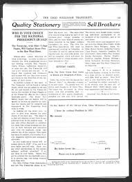 Page 9 - Student Newspapers at the Five Colleges of Ohio - Five Colleges of  Ohio