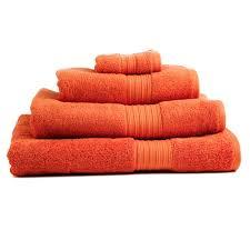 beautiful burnt orange bathroom rug set orange bath rugs orange bath rugs sets