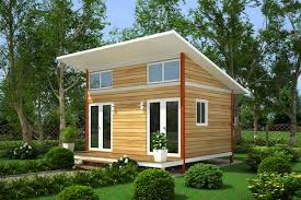 tiny house communities. Given The Thumbs Up By City Leaders In Portland, Proposed Tiny House Villages Called Micro Communities, With Help Of Building Company TechDwell, Communities