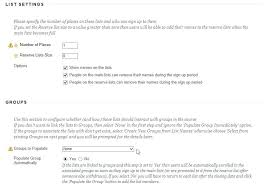 Easy Sign Up Sheet Soccer Tournament Sheet How To Create A Signup Online Make Free And