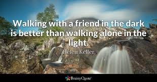 Quotes About Walking Classy Walking Quotes BrainyQuote