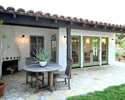 spanish style outdoor furniture. Spanish Style Outdoor Furniture Patio Designs E