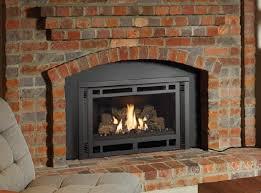 avalon fireplace part 43 avalon radiant plus small gas insert w