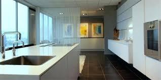 corian countertops cost vs granite vs granite solid surface countertops cost vs granite