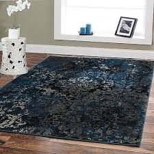 luxury area rugs 8x10 navy dark blue contemporary area rugs 5 x 7 living room ru