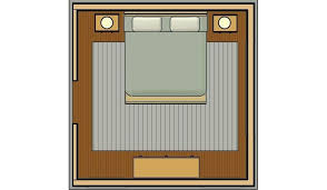 area rug size for king bed appealing queen bed area rug what size rug should i