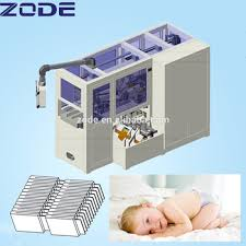 Diaper Vending Machine Beauteous Cheap Diaper Vending Machine With Best Price Buy Diaper Vending