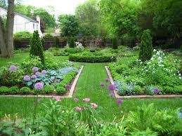 backyard gardens. Top Decoration Of Backyard Gardens 4. «« F