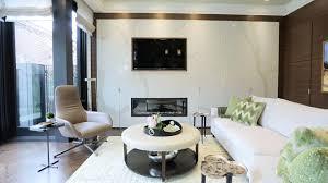 Interior Design \u2013 A Contemporary Home With Secret Rooms \u0026 Hidden ...