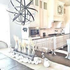 Modern Kitchen Interior Design Extraordinary Modern Farmhouse Lights Nice Vintage Art Crafts Bronze Sculpture