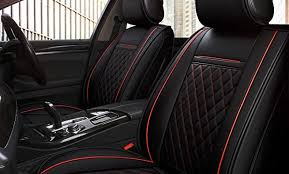 best car seat covers top reviews