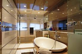 Master Bathroom Designs master bathtub ideas brilliant best 25 master bathrooms ideas on 6968 by uwakikaiketsu.us
