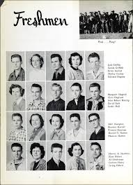 Page 55 - Lamar University Yearbooks - Lamar University Digital Archives  and Special Collections