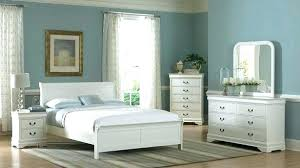 ikea white bedroom set – bailesti.info
