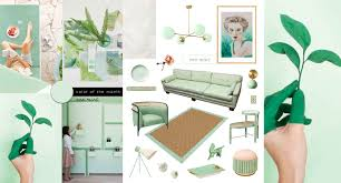 Mint Design Homes Neo Mint Home Decor