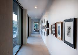 art gallery ideas with modern fine art prints4- hall contemporary and art  gallery