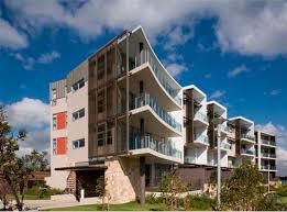 apartment architecture design. Harpa Apartment, Contemporary Apartment Design By Johannsen And Associates 3 Architecture E
