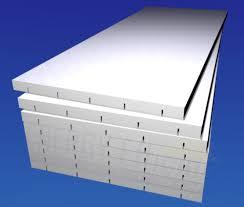 insulating garage doorFoam Panels Garage Door Insulation Kit Product Images