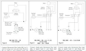 lutron ballast wiring diagram hd3t832gu310 schematic and wiring lutron ballast wiring diagram hd3t832gu310 basic diagrams for lights