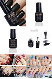 19399 best Nails & Tools images on Pinterest | Nail tools, Nail ...
