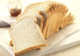 Do You Know White Bread Calories Per Slice Enkiverywell