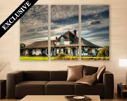 canvas print home decor building photography canada canvas print living room wall on extra large wall art canada with canvas print home decor building photography canada canvas print