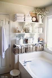home amazing bathtub storage 9 cool solutions wonderful decoration ideas fantastical to interior bathtub liner water