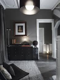 gray walls with white trim on interior design grey walls white trim with fifty shades of gray in classical interiors classical addiction