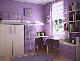 Mirror For Girls Bedroom Teenage Girl Bedroom Ideas For Small Rooms Cotton Cover Modern