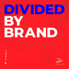 Divided by Brand