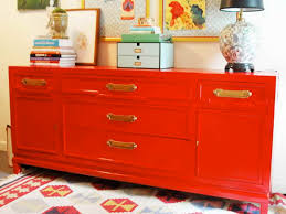 painting furniture ideas color. Painting Furniture Ideas Color. Wood Red Color A O