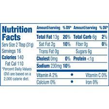 soybean oil high fructose corn syrup vinegar tomato puree water tomato paste skim milk conns less than 2 of salt paprika dried garlic