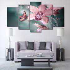 butterfly orchid wall art canvas print  on orchids wall art with butterfly orchid wall art canvas print flava gear