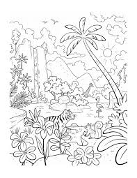 Small Picture Badger Coloring Page Virtrencom