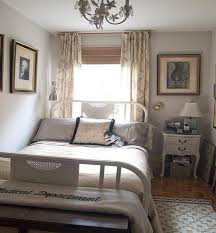 best paint colors for small roomsEclectic Paint Color for Small Bedroom  Indoor Spaces  Pinterest