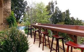 Outdoor Deck Bar Outdoor Bar Patio Diy Outdoor Deck Bar