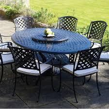 patio furniture cast aluminum 1000 about cast tubular aluminum outdoor furniture